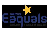 eaquals-b