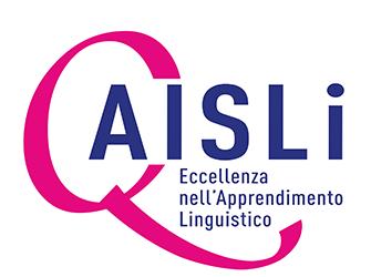 AISLi logo