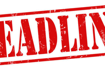 4-deadline